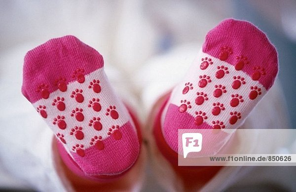 Anti-rutsch Socken Anti-rutsch Socken