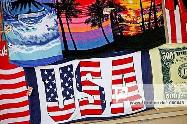 Venice Beach. Kalifornien  USA