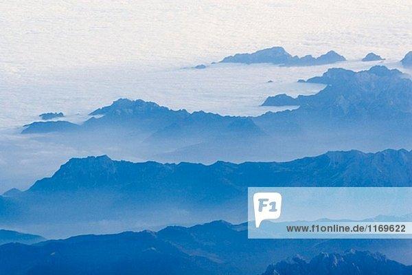 Schweizer Alpen Schweizer Alpen