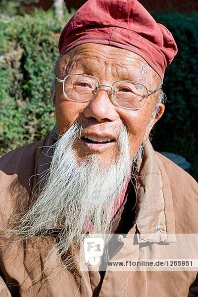 Asiate
