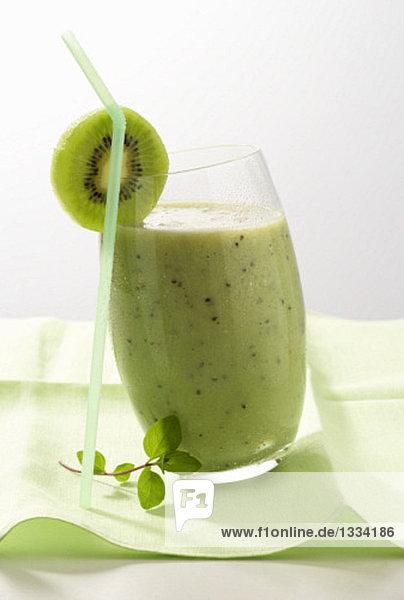 Kiwi-Shake