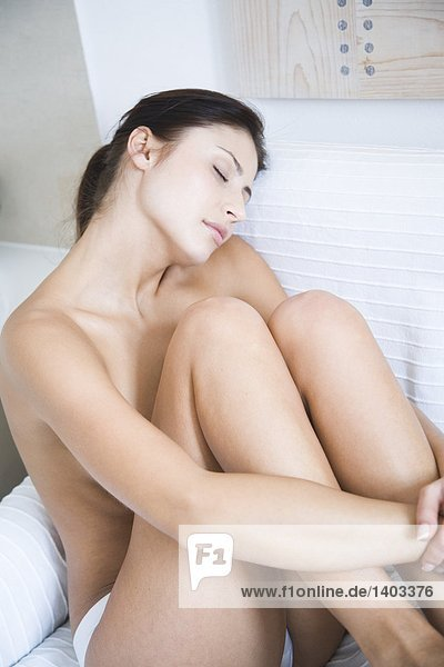 Frau Entspannung Badezimmer Frau,Entspannung,Badezimmer