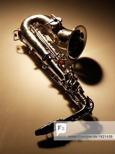 Akustik,Alleinstehender,Bett,Blasinstrument,Gegenstand