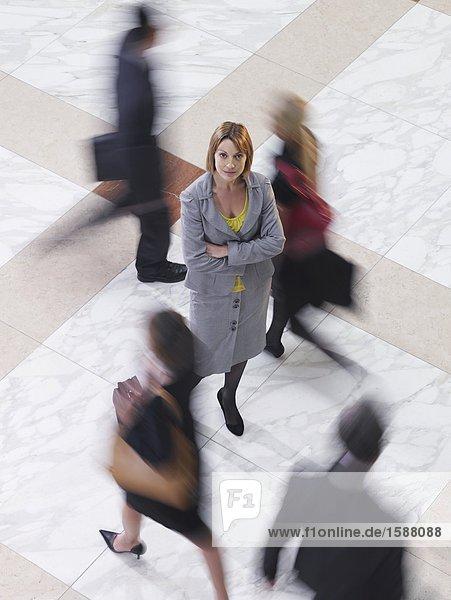 Corporate Kinetik