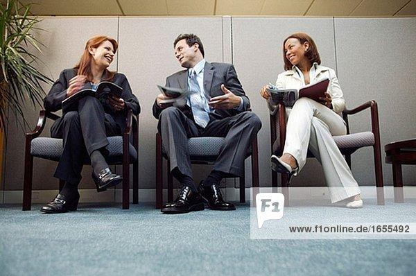 Arbeitswelt,Arztpraxis,Bauwerk,Beruf,Business