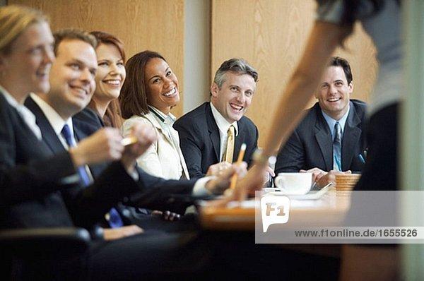 Arbeitswelt,Bauwerk,Beruf,Besprechung,Business