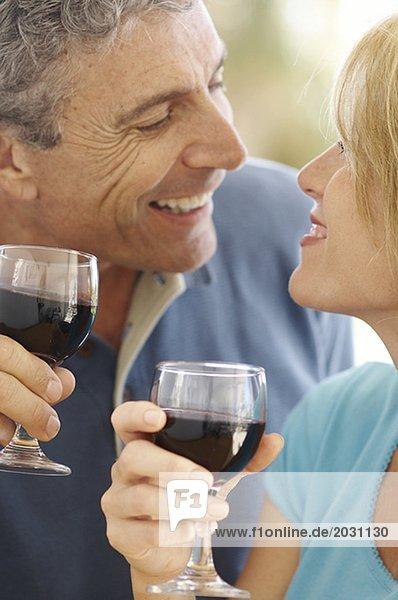 30 bis 40 Jahre,30-40 Jahre,30s,35-40-Jahre,Alkohol