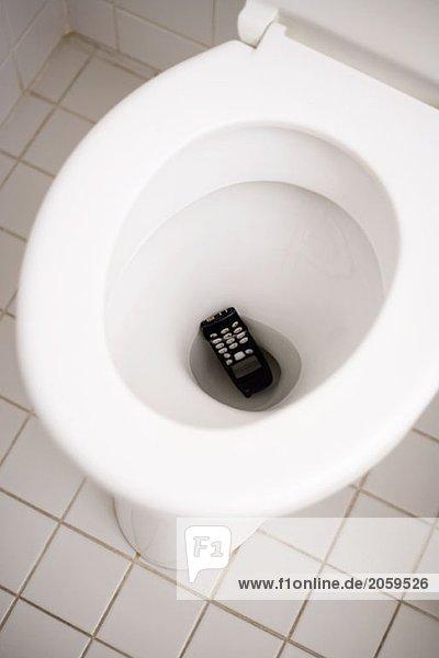346006,Accident,Angle,Bad,Bathroom