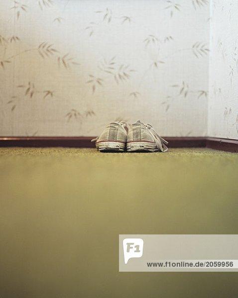 358009,Carpet,Die Leiter zum Erfolg,Dinge,Dinge die zusammenpassen