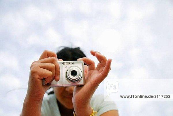 20's,30's,Aussen,Bild,Digitale Fotografie