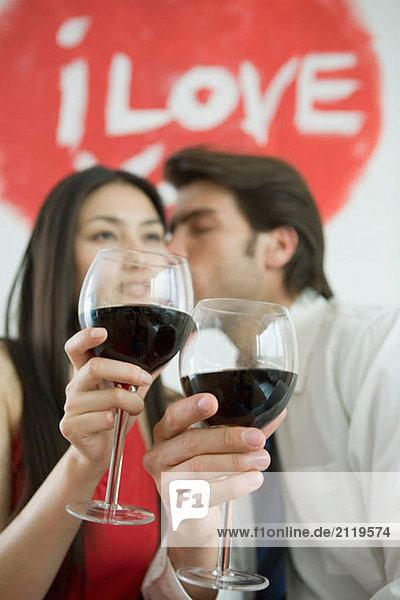 20's,30's,Alkohol,Bauwerk,Beziehung