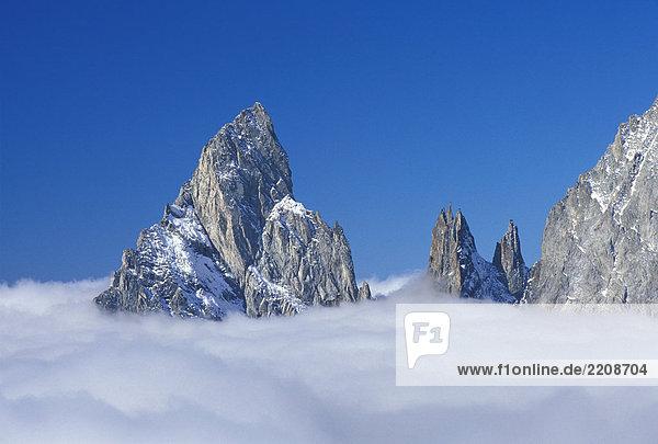 Montblanc Mont Blanc Italien Montblanc,Mont Blanc,Italien