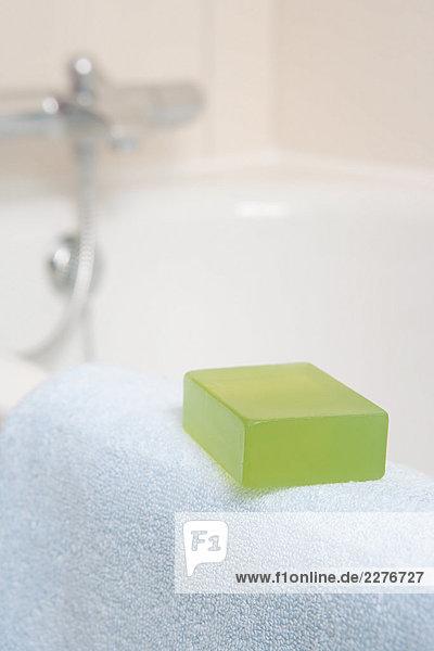 abgestufter Fokus,Badewanne,Badezimmer,Bäder,daheim,drinnen