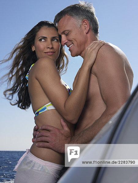 European Yacht