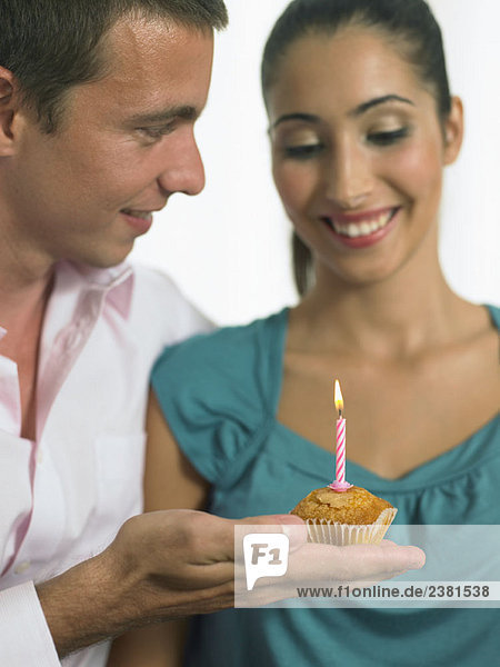 Geburtstagsfeiern