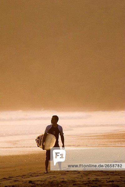 Surf. Jaco  Puntarenas  Costa Rica