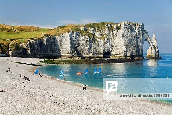Departament seine maritime europa frankreich le havre - Haute normandie mobel ...
