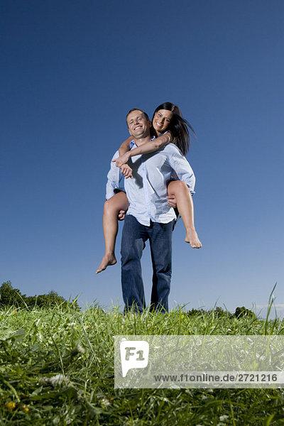 Was ist Casual Dating? Secret klrt Dich auf | Secret