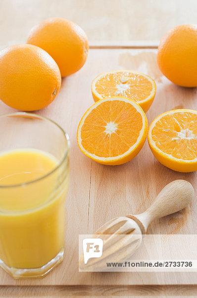 Apfelsine,Apfelsinen,Apfelsinensaefte,Apfelsinensaft,Apfelsinensäfte