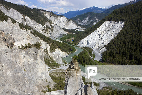Alpen,Alpin,Berg,Felsen,Fluss