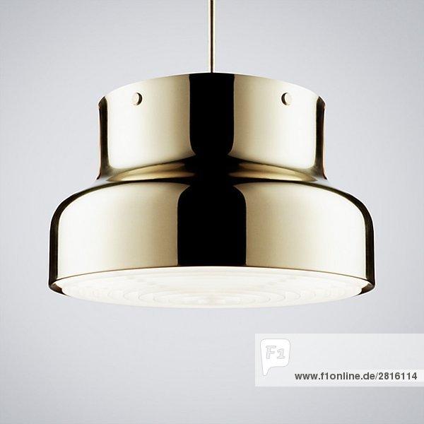 Lampe Design skandinavisch Lampe,Design,skandinavisch