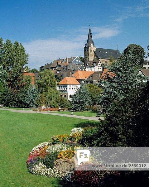 Alt,Altstadt,Anblick,Ansicht,Ansichten