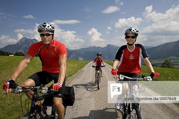 10853562  Rad  Fahrrad  Gmunden  Oberösterreich 10853562, Rad, Fahrrad, Gmunden, Oberösterreich,