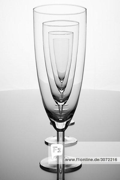 Sektglas Sektglas