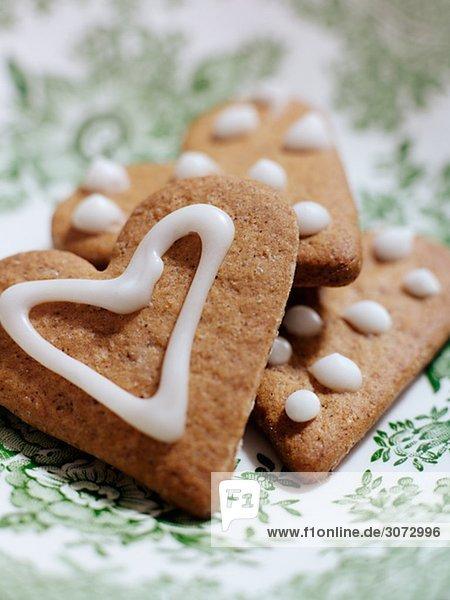 Gingerbread Sweden Gingerbread Sweden