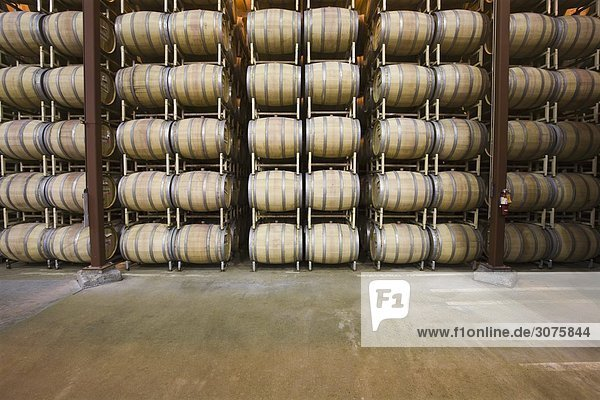 Weinbau Landschaften Weinbau Landschaften