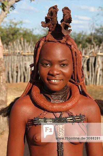 Abenteuer,Afrika,Busch,Busen,Dekoration - Age