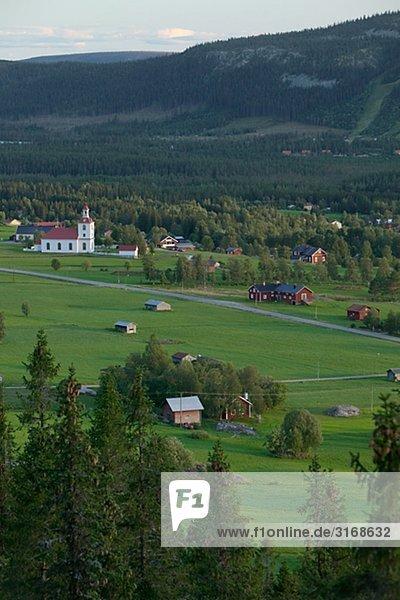 See Dorf