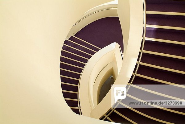 Architektur gebäude interieur interior kunst age
