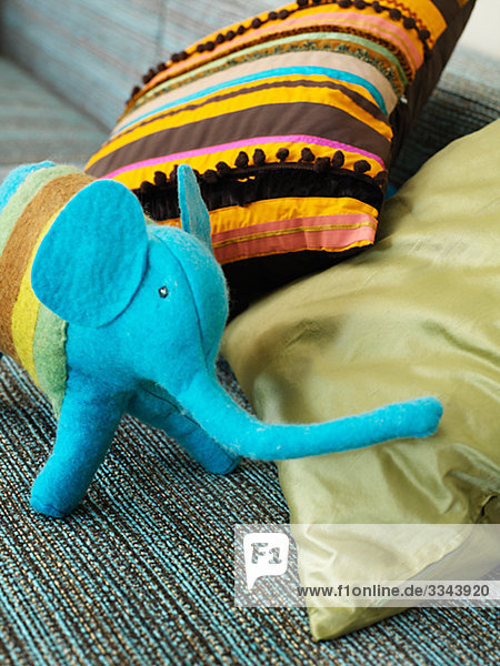 Detail Details Ausschnitt Ausschnitte blau Elefant Dekoration Detail,Details,Ausschnitt,Ausschnitte,blau,Elefant,Dekoration