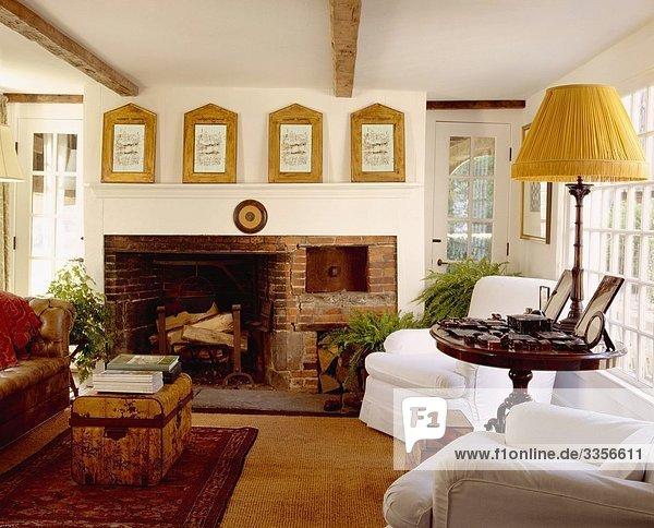 Gegenstand im wohnzimmer for Wohnzimmerausstattung ideen