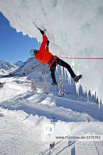 Alps - Europe - 73 Savoie - France - Rhone-Alpes - Champagny en Vanoise - Rhone Alpes - Champagny-en-Vanoise