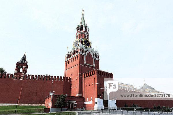 Osttor des Moskauer Kremls