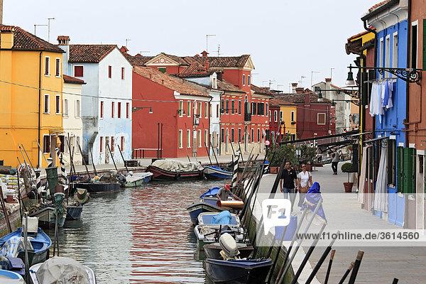 Italy  Europe  European  Western Europe  Architecture  building  Italian  Veneto  Venetian  Summer  summer time  City  Burano  Houses  colour  facades  Burano  Venice  Veneto  Italy