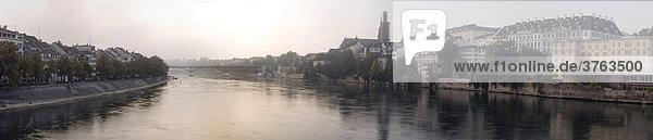 Basel  Schweiz Basel, Schweiz