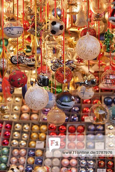 Weihnachten - Christbaumschmuck - Weihnachtsmarkt Weihnachten - Christbaumschmuck - Weihnachtsmarkt