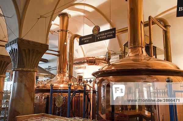 alkoholisch am bayerisch bayern bier bierbrauerei. Black Bedroom Furniture Sets. Home Design Ideas