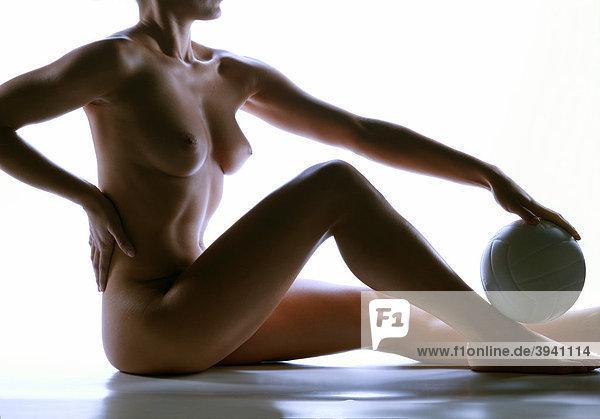 free indonesia nude girl movies xxx movies hd premium