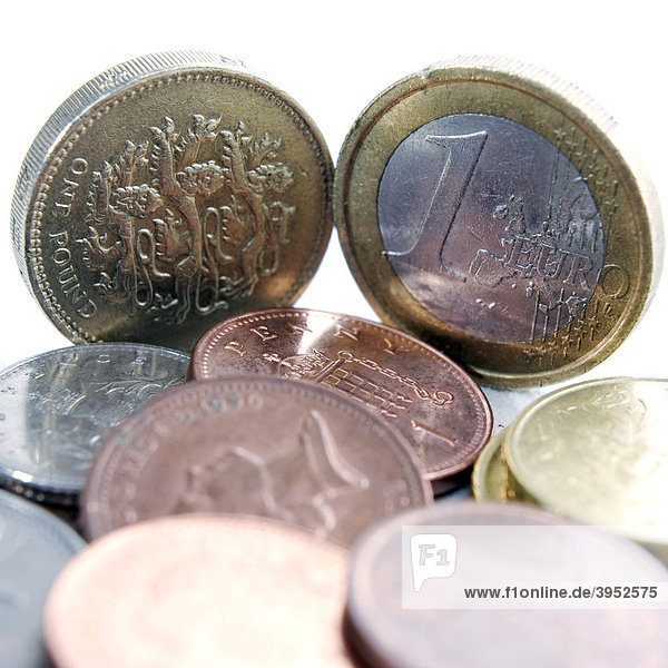 Us forex exchange rates versand