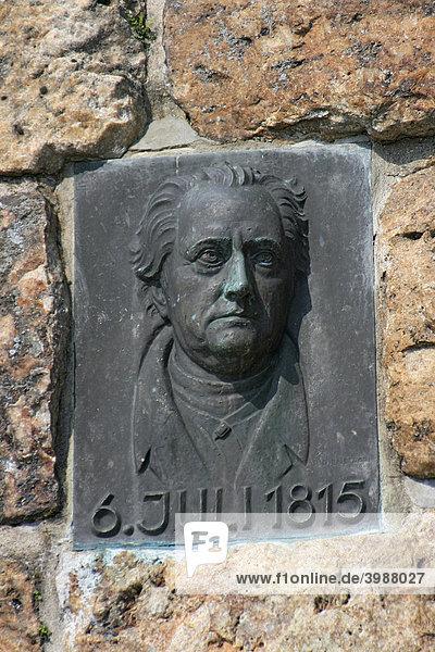 gefunden zu Lieber in Wiesbaden auf http://janinebeangallery.com