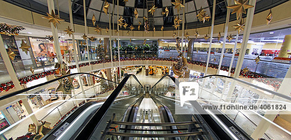 Bayern City Point Deutschland Europa Iblnpr00925973 Franken