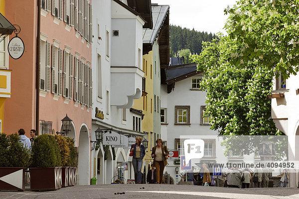 Neusiedl Free Online Dating Site In Austria Kitzbhel