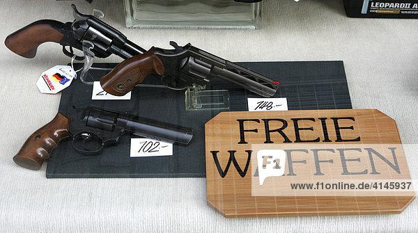 Waffen kaufen ohne waffenschein online dating