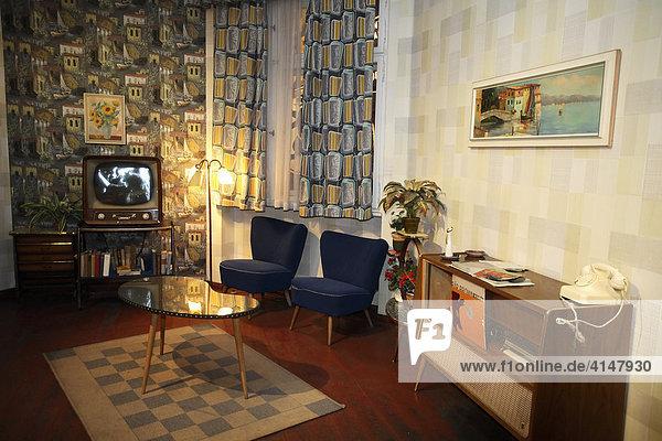 berlin deutschland exponat aus der erlebnisausstellung the story of berlin westdeutschland. Black Bedroom Furniture Sets. Home Design Ideas