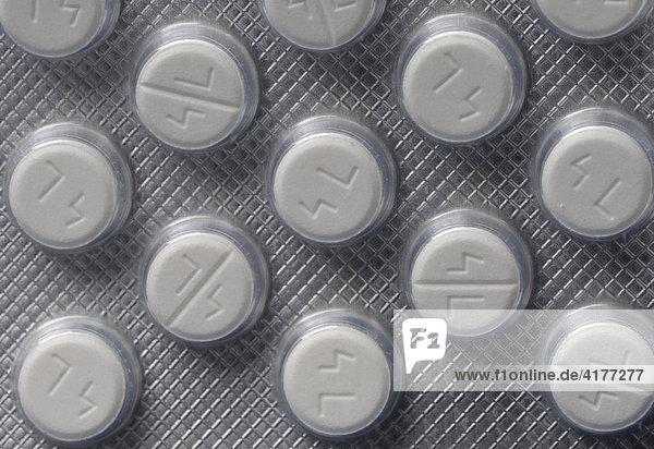 tabletten in verpackung l thyroxin lizenzpflichtiges. Black Bedroom Furniture Sets. Home Design Ideas