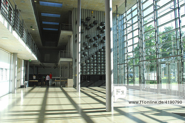 Stuttgart Kunstakademie